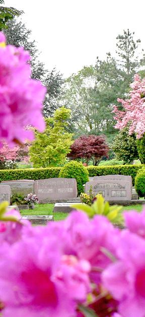 Sumner City Cemetery
