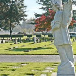 Cemetery_babyland