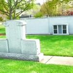 Cemetery_estate
