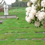 Cemetery_lawn_crypt