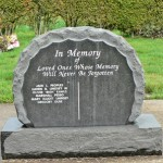 Cemetery_memorial