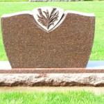 Cemetery_raised_new