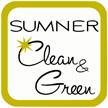 CleanGreen