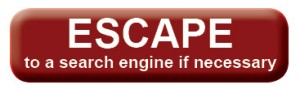 Escape_key