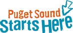 Puget_Sound_Starts_Here