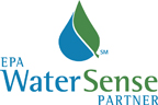 Watersense_web