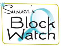 Block_Watch_web