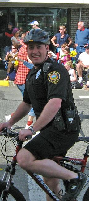 PD_parade_bike