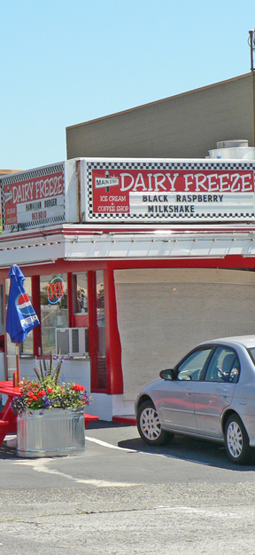 Dairy_Freeze_sign