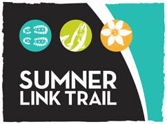 SumnerLinkTrail_MainLogo