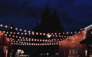 Nights on Ryan @ Ryan Avenue