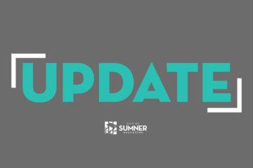 Traffic Alert – City of Sumner