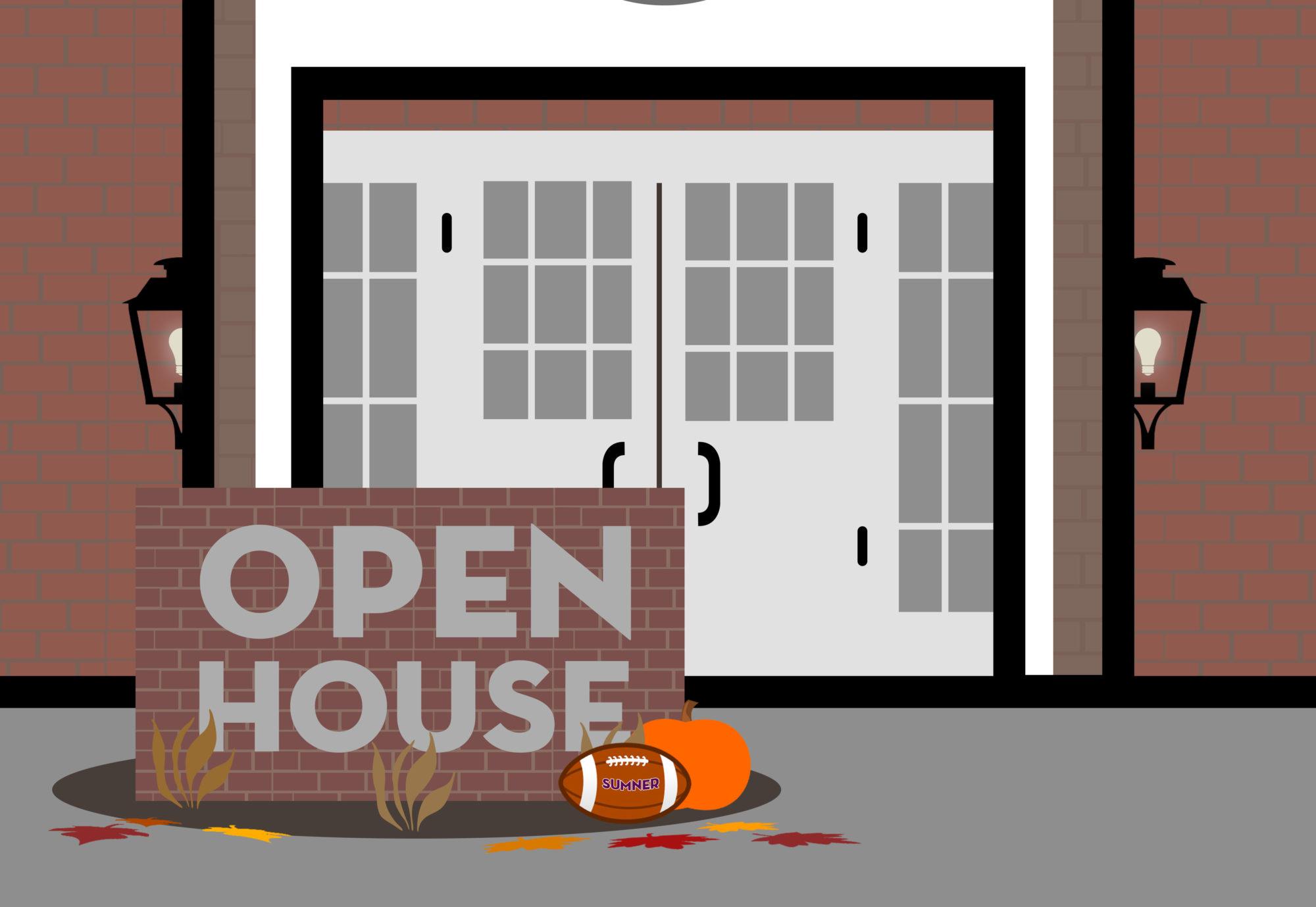 openhousefall