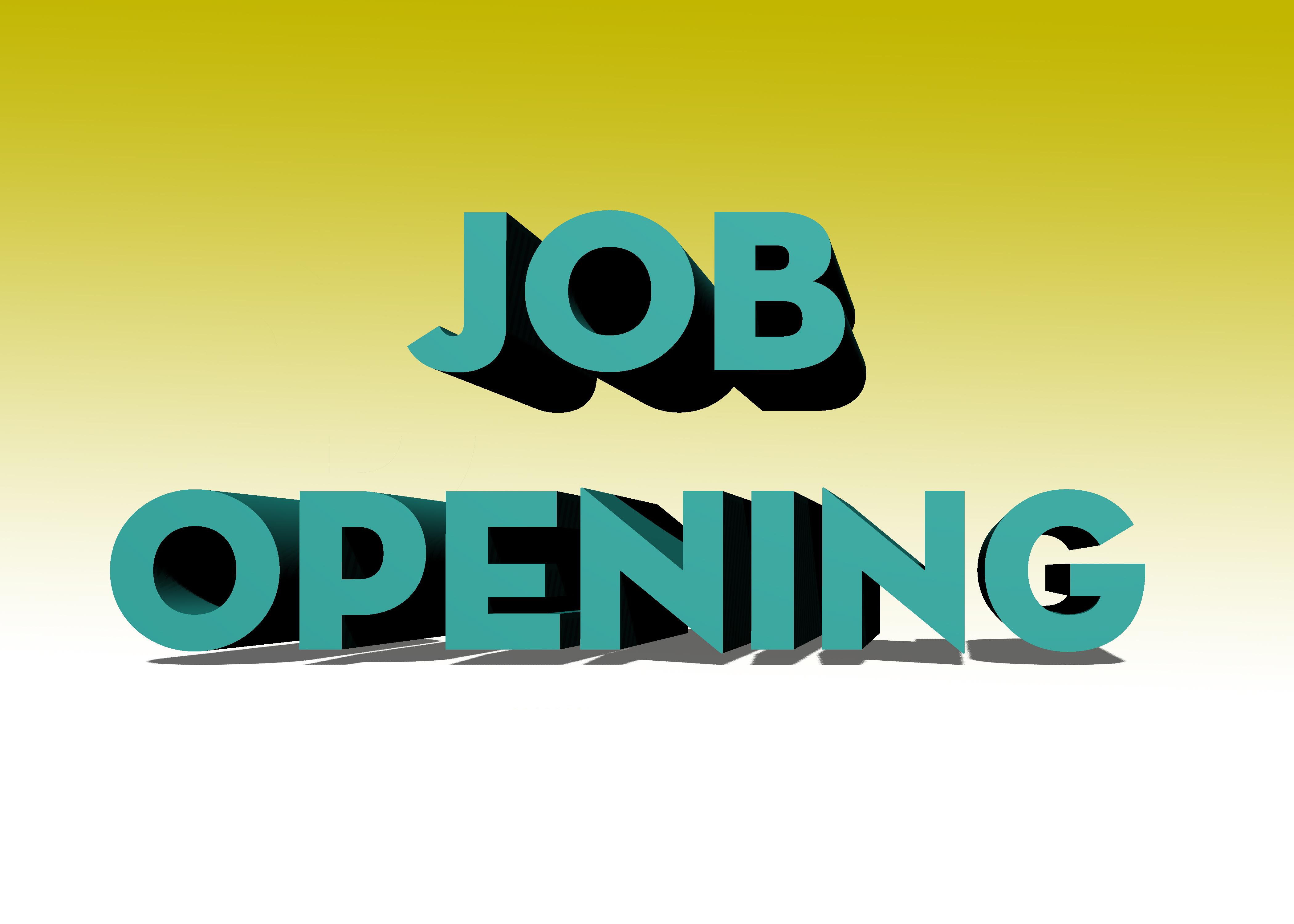 jobopeningnologo