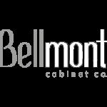 Bellmont web