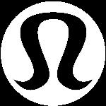 Lululemon Web