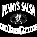 Pennys Web