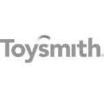 Toysmith2 web