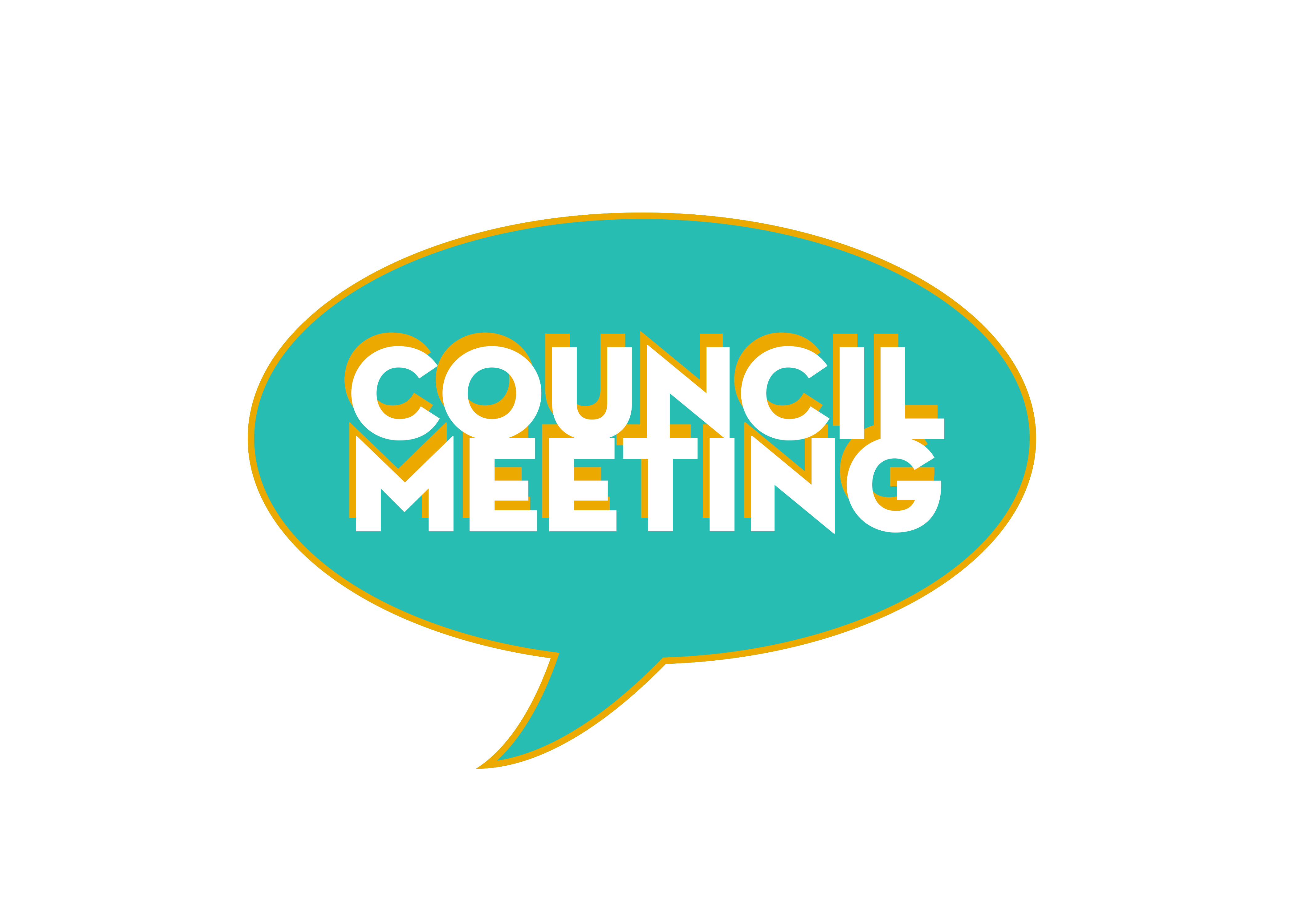 councilmeeting