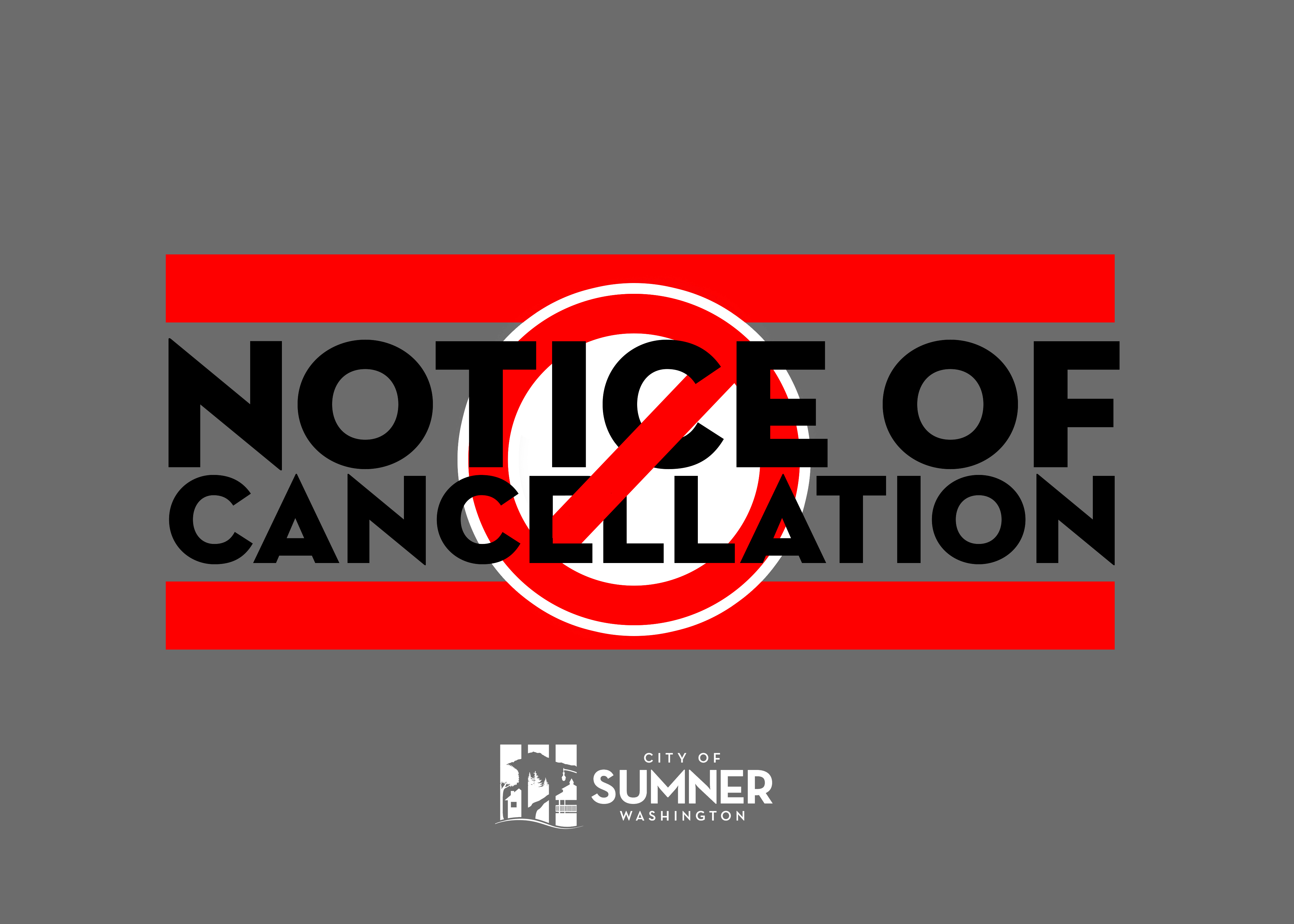 noticeofcancellationdark