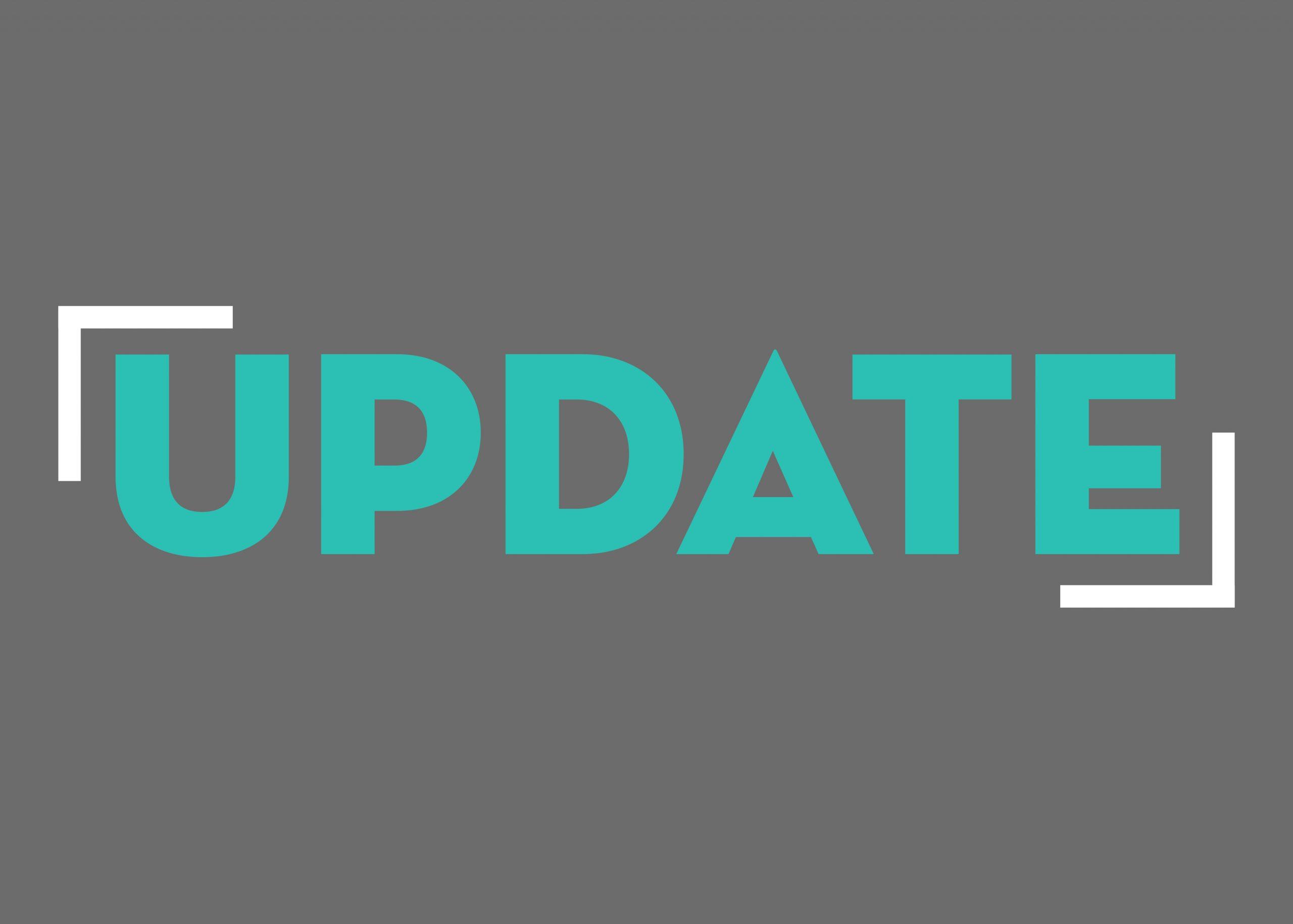 update nologo