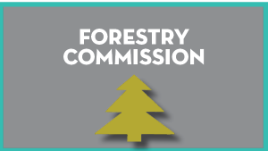Parks & Forestry Commission @ Virtual Only