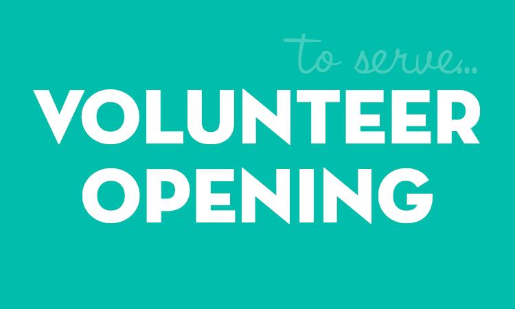 Volunteer_Opening_nologo