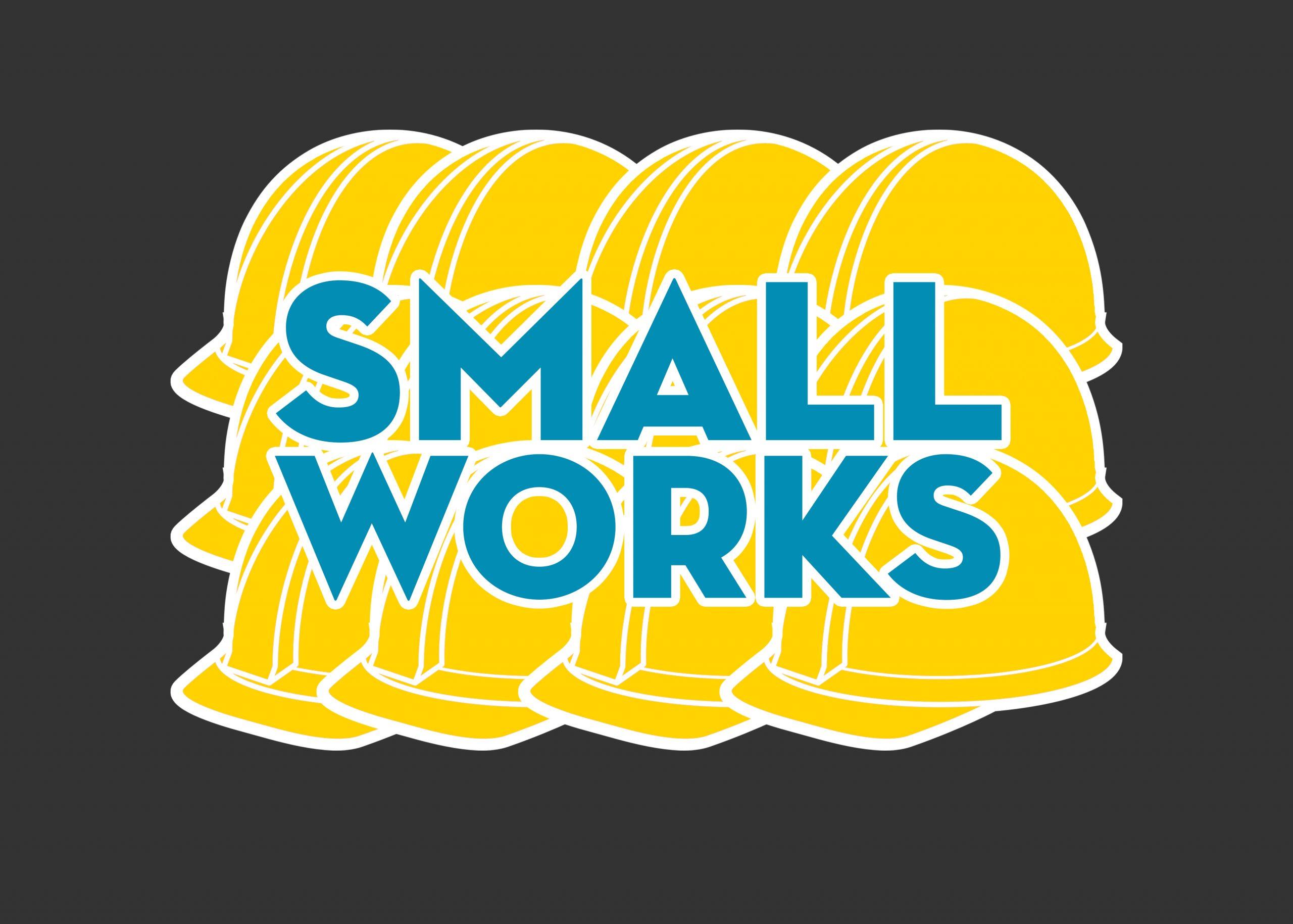 smallworksnologo