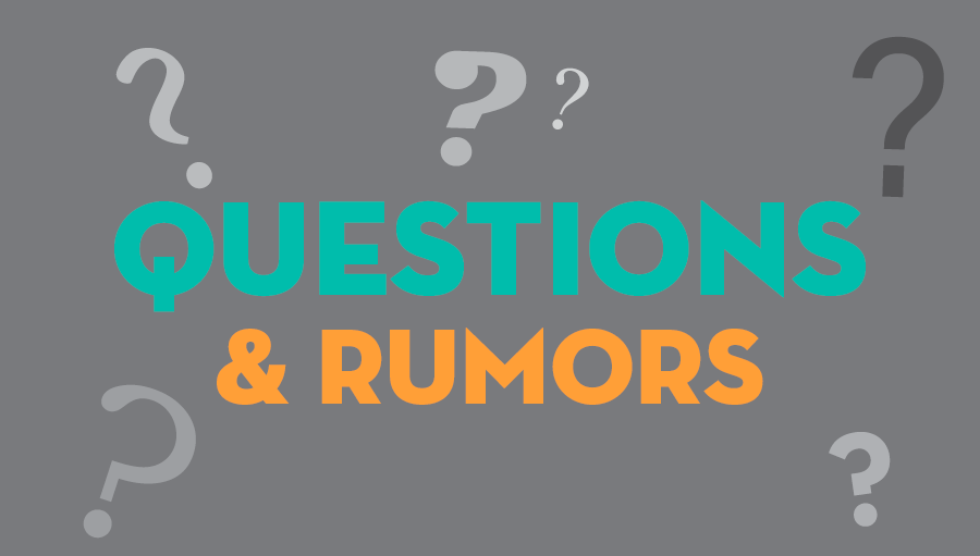 Questions-Rumors nologo