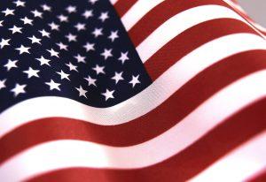 Veteran's Day Holiday Observance (November 11)